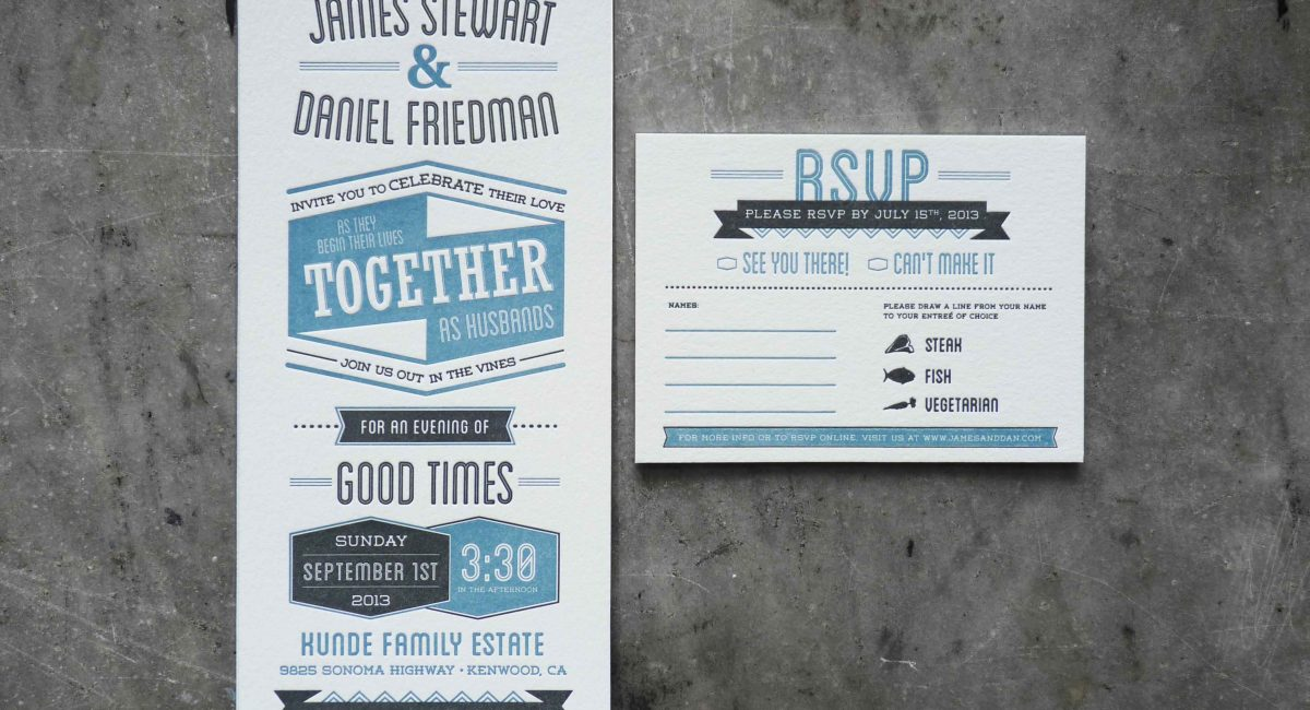 Letterpress Printed, Wedding Invitations, Wedding Invites, Stationery, Wedding Suite, Invites, Invitations, Custom Design, Graphic Design
