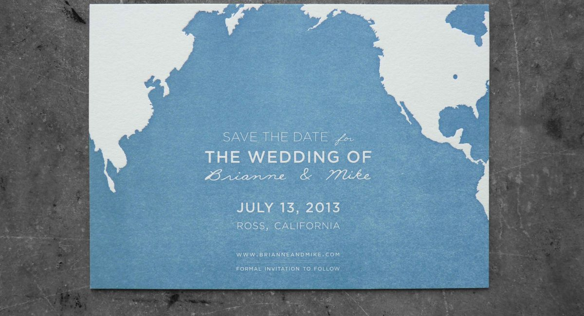 Solids, Letterpress Printed, Wedding Invitations, Letterpress Printed, Wedding Suite, Custom Design, Invitations, Wedding Stationery, Save the Date