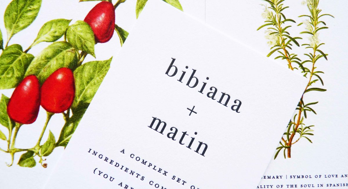 Letterpress Printed, Wedding Invitations, Letterpress Printed, Wedding Suite, Custom Design, Invitations, Wedding Stationery, Digital Printing