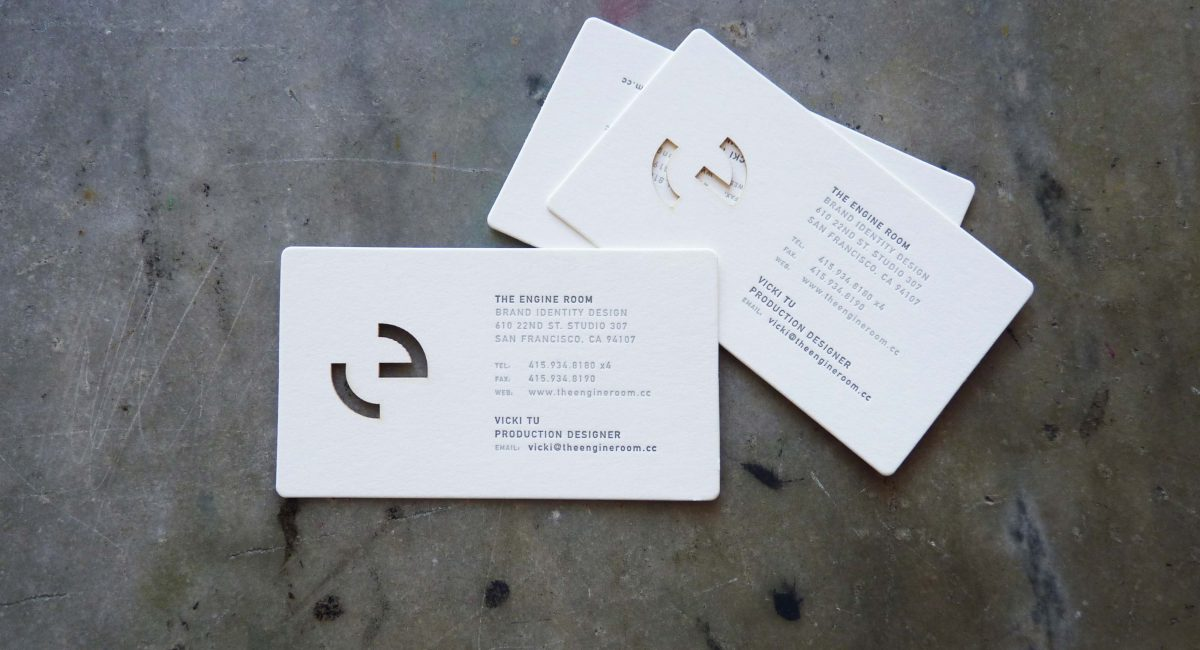 Laser Cut, Laser Cutting, Die Cut, Unusual Paper, Graphic Design, Letterpress Printing, Business Cards