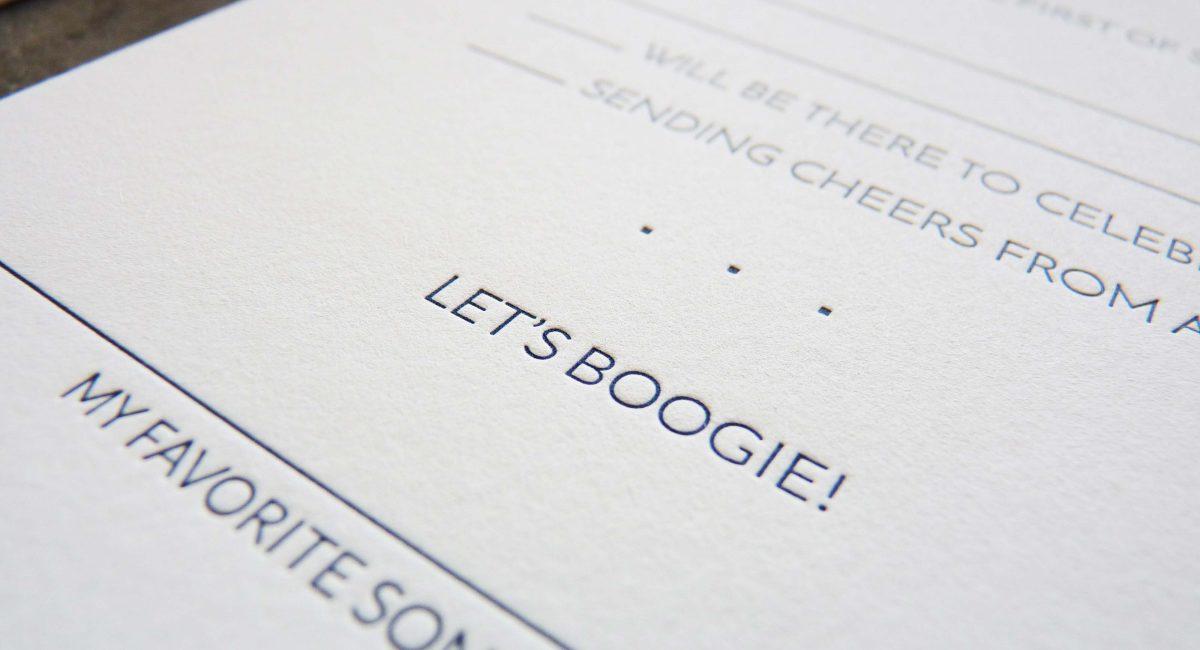 Letterpress Printed, Wedding Stationery, Letterpress Wedding Suite, Wedding Suite, Custom Designed Wedding Invitations, Wedding Invitations, Letterpress Printed Wedding Invitations, Custom Design