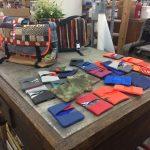 Textile goods