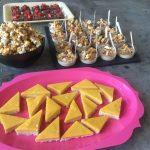 caballito_sweets