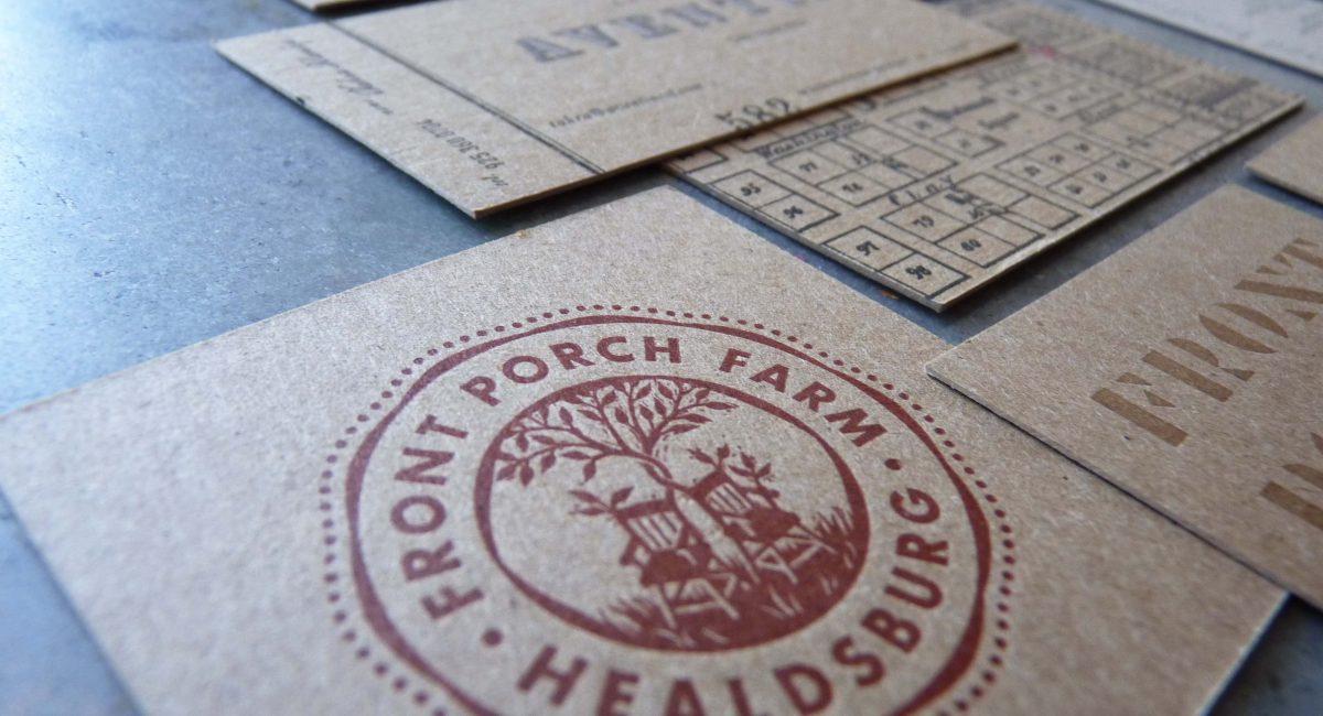 Unusual Paper, Letterpress Printed, Thick Paper,  Letterpress, Graphic Design, Custom Design, Museum Board, Book Board, Chip Board