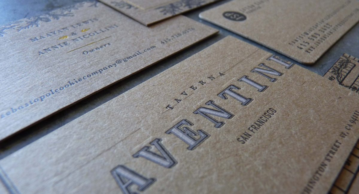 Unusual Paper, Letterpress Printed, Thick Paper,  Letterpress, Graphic Design, Custom Design, Museum Board, Book Board, Chip Board