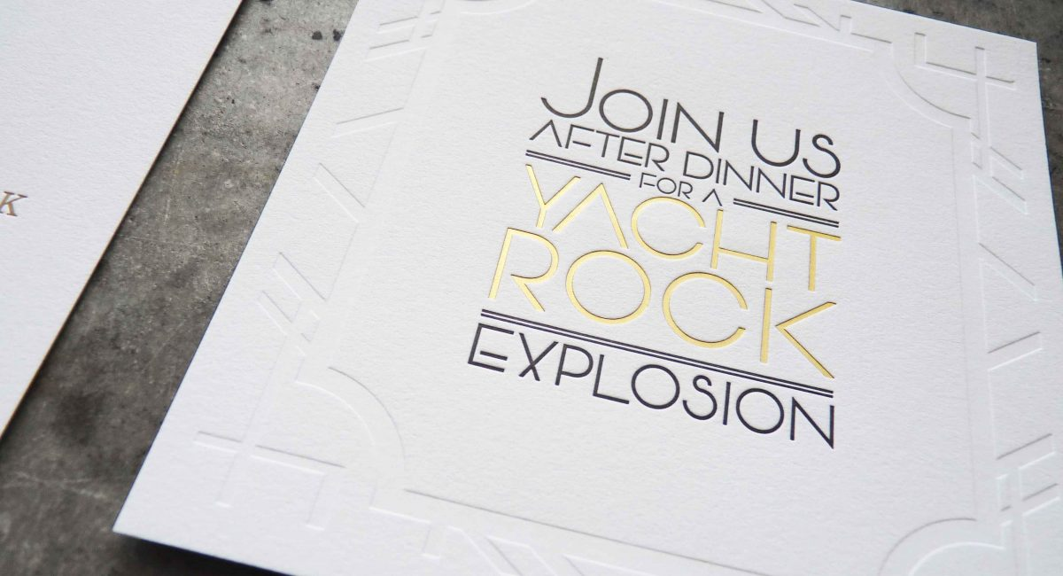 Wedding Invitations, Foil Stamped, Gold Foil, Wedding Suite, Custom Design, Invitations, Wedding Stationery, Letterpress Printed