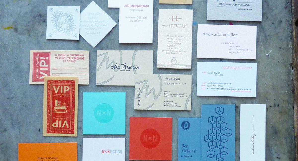 Unusual Paper, Colorful Paper, Letterpress Printed, Blind Deboss, Tint, Duplex, Business Cards, Graphic Design, Custom Design